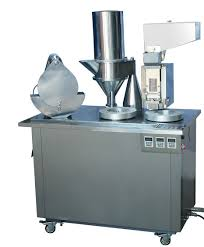 table top semi automatic capsule filling machine semi automatic capsule filling machine biobase the most