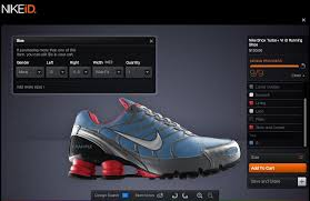 nike design your own shoes - Nike Design Your Own