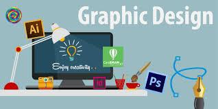 kursus design grafis jakarta kursus desain grafis jakarta binus center indoittraining