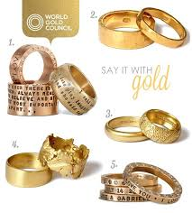 wedding ring with name engraved wedding ring with name engraved justanother me