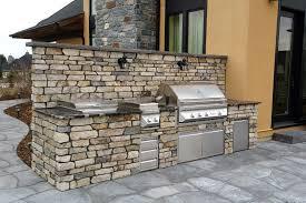 stone portfolio patio stone paver photos and design ideas