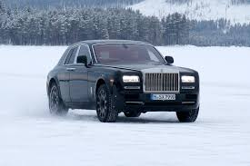 rolls royce cullinan price rolls royce joins suv race with the world u0027s most expensive 4 4