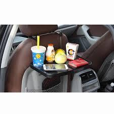Laptop Steering Wheel Desk Steering Wheel Laptop Desk Hostgarcia