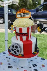 best 25 hollywood birthday parties ideas on pinterest red