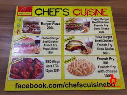 chefs cuisine best tour and food chef s cuisine