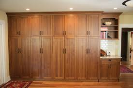 built in storage cabinets popular custom built in cupboards with storage cabinets designs 19