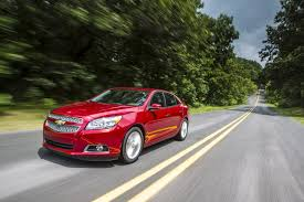 chevy vehicles 2016 chevrolet malibu reviews specs u0026 prices top speed