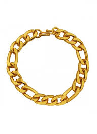 men bracelet design images Bracelets imported men 39 s jewellery gold 39 simple but classic jpg