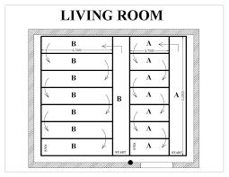 Living Room Layout Maker Plan Floor Plan Designer Online Ideas Inspirations Designer House
