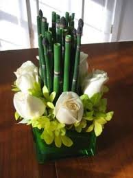 39 inspiring and fresh spring wedding centerpieces weddingomania