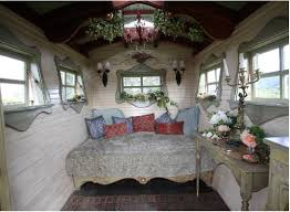 bedroom boho sofa bed bohemian style room bohemian furniture