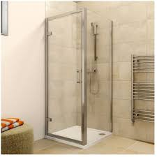 Shower Room Door Shower Enclosures Cubicles Plumbworld