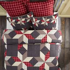 country primitive rustic quilts curtains rugs home decor monthly contest
