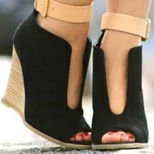 ugg sale wedges 127 best wedges wedges wedges images on shoes