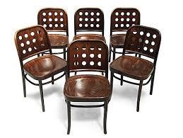 1960s Patio Furniture 78 Best 1960 U0027s Furniture U0026 Decor Images On Pinterest Furniture