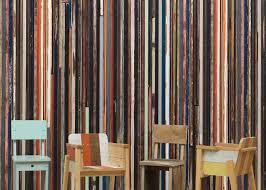 scrap wood scrapwood wallpaper 2 by piet hein eek for nlxl