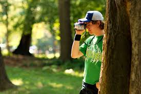 videographer nyc videography