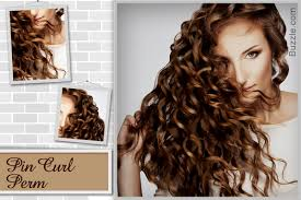 perms for fine hair before and after fine hair perm before after beach wave perm before and after body