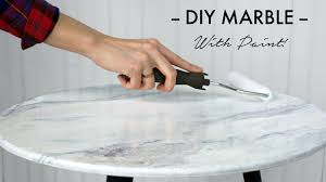 diy marble with giani old version youtube
