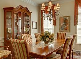 curtain ideas for dining room dining room country style curtain igfusa org