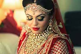 bridal jewellery images should you buy or opt for bridal jewellery on rent bazargenie