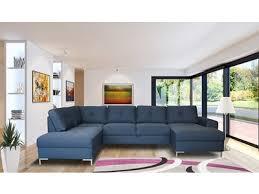 basika canapé canapé d angle à droite witch gris