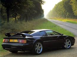 82 best lotus esprit images on pinterest lotus esprit british