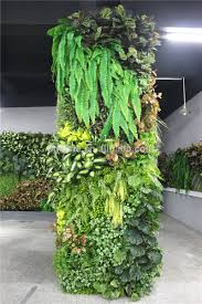 stickers home garden deco 300cm tall indoor or outdoor artificial
