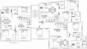design house floor plans online free draw 3d house plans online free fresh architecture 3d room