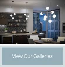 Kichler Lighting Cleveland Ohio Kichler Lighting Pendant Ceiling Landscape Lights More