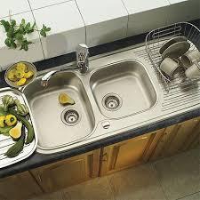 inset kitchen sink franke quinline qlx621 110 inset kitchen sink livecopper