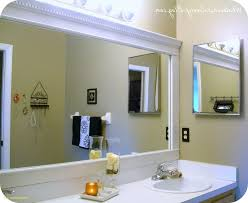 Where To Buy A Bathroom Mirror Where To Buy Bathroom Mirrors With Awesome Bathroom Cabinets