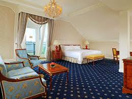 Hotel Luxury Reserve Collection Sheets Luxury Hotel Vienna Discover The Suites Of Hotel Imperial Vienna