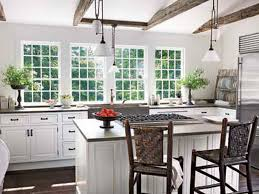 country living kitchen ideas country living kitchen interiors design