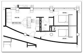 floor plans with loft pw shoe lofts pricing availability st louis university