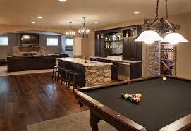 basementspecialist custom basement ideas