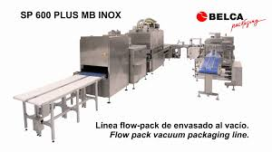 siete mitos comunes sobre muebles utrera belca applicationsvacuum line