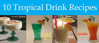 cocktail drinks recipe easy drink recipes easy food easy recipes