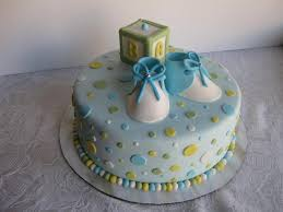 baby boy shower cake ideas baby shower ideas simple simple baby shower cake ideas for a boy