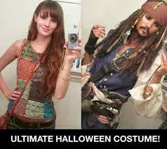 Sexy Halloween Meme - the ultimate halloween costume weknowmemes