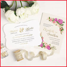 wedding invitation websites best online wedding invitations reviews 275194 top 10 wedding