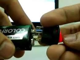 cheap spst lighted rocker switch find spst lighted rocker switch