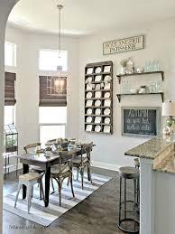 kitchen rug ideas gorgeous kitchen rug ideas related to house renovation ideas with