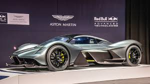 aston martin png marketing matters aston martin should listen to women