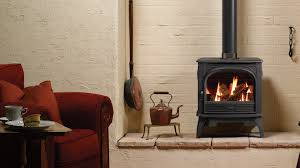 dovre 425 balanced flue gas stove fireplace products