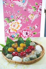 fum馥 liquide cuisine 動人米食千姿百態 台灣光華雜誌 panorama 國際化 雙語編排 文化
