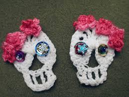 tina u0027s craft treasures