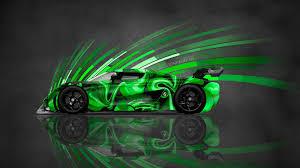 koenigsegg green koenigsegg regera wallpapers wallpaper cave