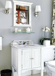 Bathroom Vanity Sconces Bathroom Lighting Bathroom Vanity Lights And Bathroom Sconces At