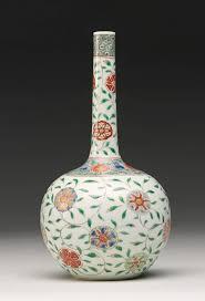 Duck Egg Blue Vase 173 Best Jarrones Images On Pinterest Glass Vase Blown Glass